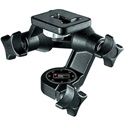 Manfrotto 056 3D Junior Camera Head