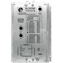 Blonder Tongue BIDA 100A-30 Broadband Indoor Distribution Amplifier. 30DB