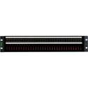 Bittree DAF32FX Video Distribution Amplifier Frame