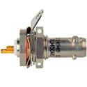 Trompeter BJ450WS Bulkhead Jack