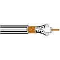 Belden 1695A RG6 Plenum SDI/HDTV Coaxial Cable - Per Foot