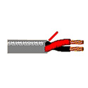 Belden 5500UE Non-Paired Unshielded Security / Alarm Cable - Unreel - 1000 Foot