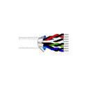 Belden 82504 Belfoil Plenum 4 Pair Computer Cable - Per Foot