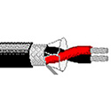 Belden 8441 Paired - Audio - Control and Instrumentation Cable - 500 Foot
