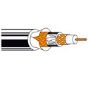 Belden 9232 RG11 Triaxial Cable - 500 Foot