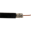 Belden 9248 RG6/18 Analog Coaxial Cable - 1000 Foot