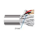 Belden 9773 Audio Control 3 Pair Cable - 500 Foot