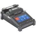 Belden FXFSTOSPL FiberExpress Fusion Splicer Kit with Li-Ion battery