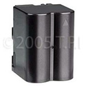 Lithium Ion Battery for Nikon EN-EL3