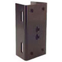 Sony BLKAPM3 Black Pole Mount Adapter Bracket for EVI-D70
