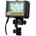 Lowel BLN-10 Blender Light