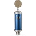 Blue Bluebird SL Large-Diaphragm Studio Condenser Microphone
