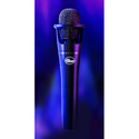 Blue enCORE 300 Cardioid Condenser Performance Microphone