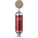 Blue Spark SL Large-Diaphragm Studio Condenser Microphone