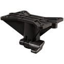 Ultimate Support BMB-200K External Speaker Cabinet Mounting Bracket for Mounting Speaker Cabinets on Speaker Stands
