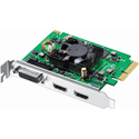 Blackmagic BMD-BINTSPRO4K Intensity Pro 4K Capture Card