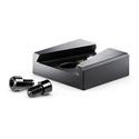 Blackmagic Design BMD-BMURSASVF/VLOCK Camera URSA SVF - VLock Plate