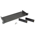 Blackmagic BMD-CONVNTRM/YA/RSH Teranex Mini - Rack Shelf - Bstock (Cosmetic Damage)