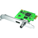 Blackmagic DeckLink Mini Recorder PCIe Capture for 3G-SDI and HDMI