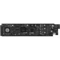 Blackmagic BMD-MFC-OG3-N Advanced Networking Card for OG3-FR openGear Modular Frame