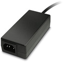 Blackmagic PSUPPLY-12V-45W Power Supply for Multilink