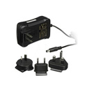 Blackmagic Design BMD-PSUPPLY-12V30W 12V 30W Power Supply for Select Blackmagic Products
