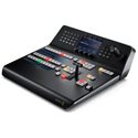Blackmagic Design BMD-SWPANELADV1ME ATEM 1 M/E Advanced Broadcast Panel