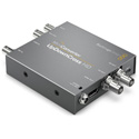 Blackmagic Design BMD-CONVMUDCSTD/HD Mini Converter - UpDownCross HD