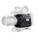 Blackmagic Design BMD-URSA2UMPUP URSA Mini Pro Loyalty Upgrade