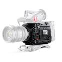 Blackmagic Design BMD-CINEURSAMUPRO46K URSA Mini Pro 4.6K Camera