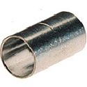 Canare BN7016 Crimp Sleeve