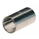 Canare BN7045A - Crimp Sleeve for BCP & FP-C55A