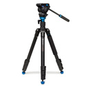 Benro A2883FS4 Aero4 Travel Angel Video Tripod Kit