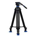 Benro A573TBS7 - S7 Tandem Video Tripod Kit