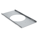 Bose 29832 Flush-Mount Satellite Tile Bridge