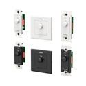 Bose 768932-0110 ControlCenter CC-1 Zone Controller - Black