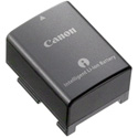 Canon BP-808 Li-Ion Battery Pack
