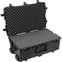 Photo of  Pelican 1650 Case With Foam