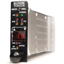 Blonder Tongue AMCM-860DS Modular Agile Stereo Audio/Video Modulator (HE Series)