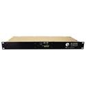 Blonder Tongue FIBT-10-1550-SA Fiber Optic Transmitter Single-Mode DFB Laser