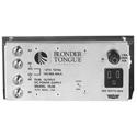 Blonder Tongue PS-1536 Power Supply Dual Output -21 VDC At 100 mA
