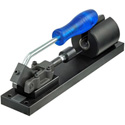 Neutrik BTXX Portable Hand Operated Press for XX Series Connectors