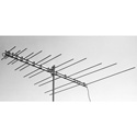 Blonder Tongue BTY-LP-BB 12 Element VHF Broadband Antenna