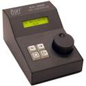 BUF Technology VTC-2000 Compact VTR Controller