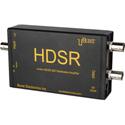 Burst HDSR 1x2 HD-SDI Video Distribution Amplifier