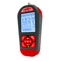Triplett LVPRO30 Low Voltage Pro Cable Tester - Model 30