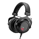 Beyerdynamic Custom One Pro Portable Studio Headphones -Black