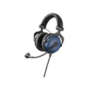 Beyerdynamic DT-797-PV-250 Headset with Cardioid Condenser Microphone