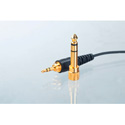 Beyerdynamic Replacement Headphone Adapter