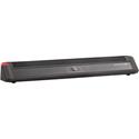 Beyerdynamic MPR-211-B Revoluto Line-Array Desktop Microphone - Dark Black